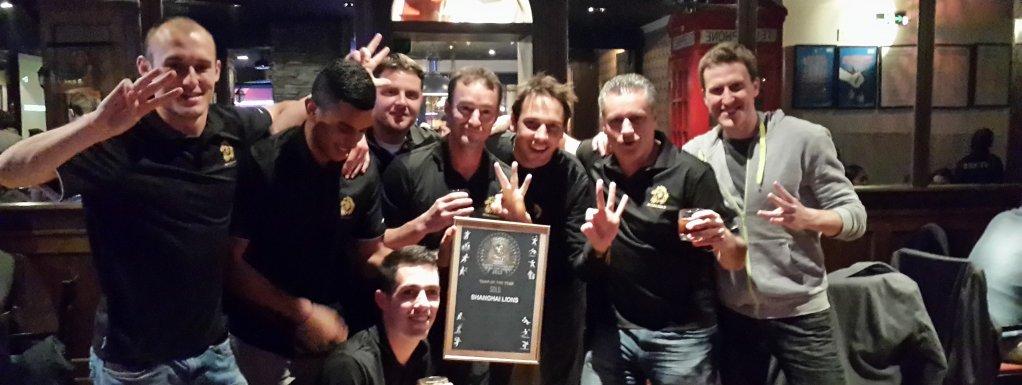 lions-winners-of-shanghai-2013-best-sport-team-award