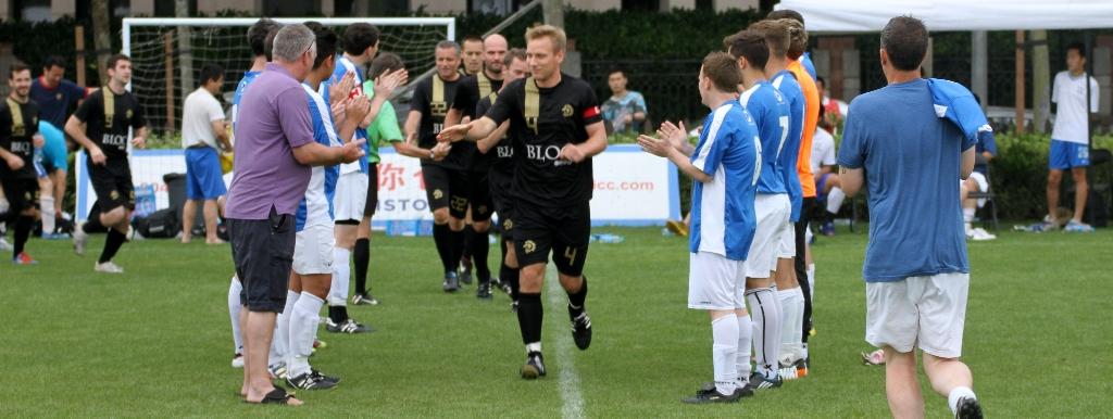 shanghai-lions-fc-shanghai-premier-league-spl-champion-2012-2013