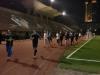 les_bleus_777_running-training