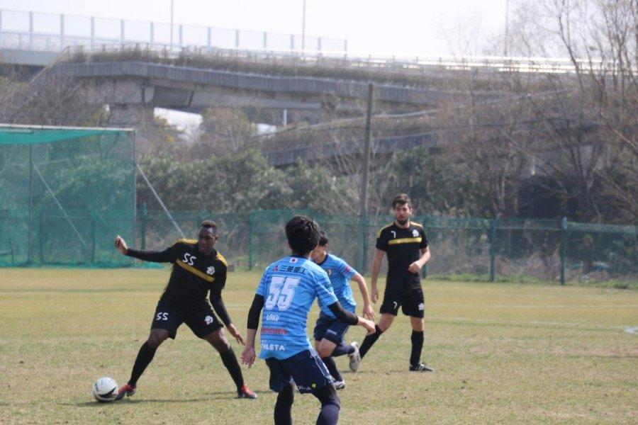 Japan-game-Feb.-27th-2016-pic-2