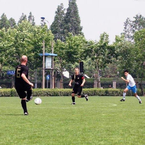 spl-cowboys-shanghai-lions-2013-05-19-19