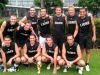 7 aside World Cup Summer League - Campeon (06 Aug 2011)