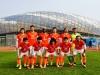 China Youth Team (中青队) (1)