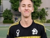 Philipp Jobst - biss puxi 005