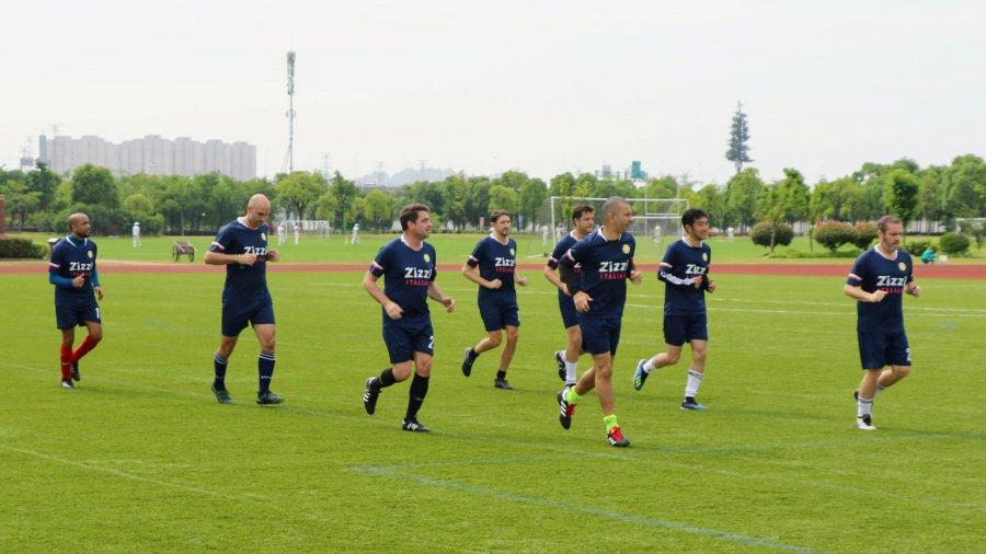 spl-V-Champions-2019-002