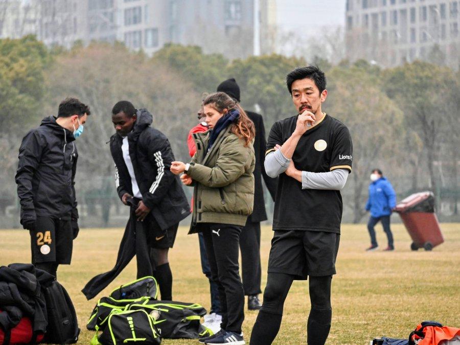 WeChat-Image_20210125131536