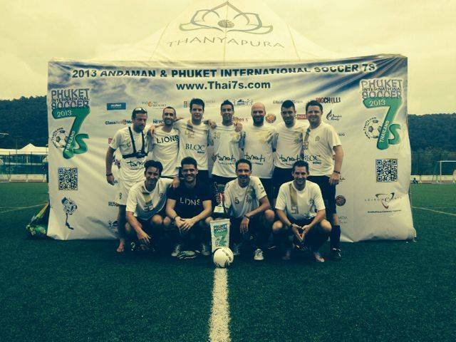2013-andaman-international-soccer-7s-5