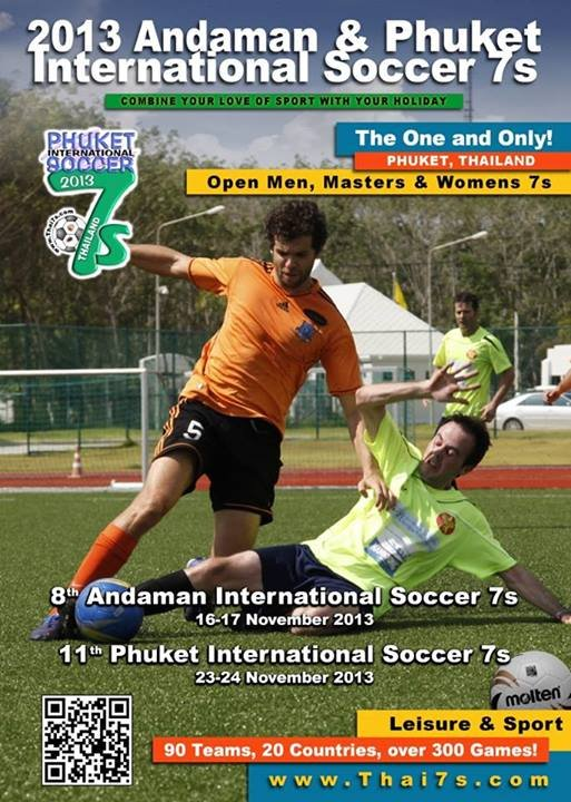 2013-andaman-international-soccer-7s
