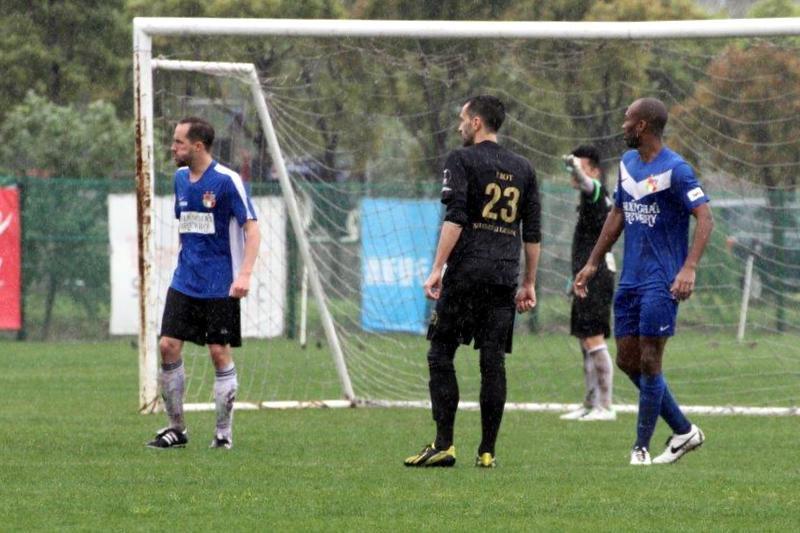 [ SIFL ] Shanghai Lions 3-2 Azzurri FC - 2014-04-26 (7)