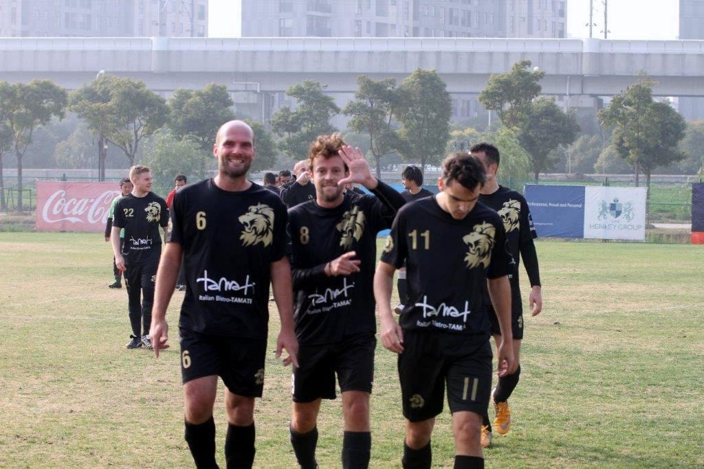 spl-cowboys-1-5-shanghai-lions-2013-12-08-2