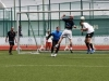 2013-andaman-international-soccer-7s-2