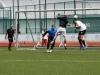 2013-andaman-international-soccer-7s-2