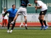 2013-andaman-international-soccer-7s-3