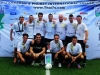 2013-andaman-international-soccer-7s-4
