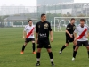 [ SIFL ] Shanghai Lions 6-2 Big Bamboo Shanghai Shooters AFC - 2014-04-013