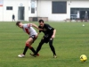 [ SIFL ] Shanghai Lions 6-2 Big Bamboo Shanghai Shooters AFC - 2014-04-12 (4)
