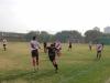 sifl-big-bamboo-shanghai-shooters-afc-0-3-shanghai-lions-2013-11-23-2