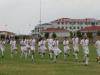 sifl-d-i-b-fc-0-1-shanghai-lions-2013-10-19-5