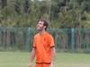 sifl-d-i-b-fc-0-1-shanghai-lions-2013-10-19