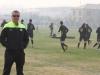 spl-shanghai-japan-fc-2-3-shanghai-lions-2013-12-01-3