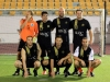 weplay-lions-team-oct-14th-2013-at-luwan-stadium