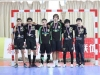 youth-lions-win-the-first-futsal-tournament-in-shanghai-2014-01-26-2