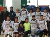 youth-lions-win-the-first-futsal-tournament-in-shanghai-2014-01-26-6