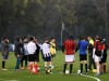 youth-training-2014-02-16-2