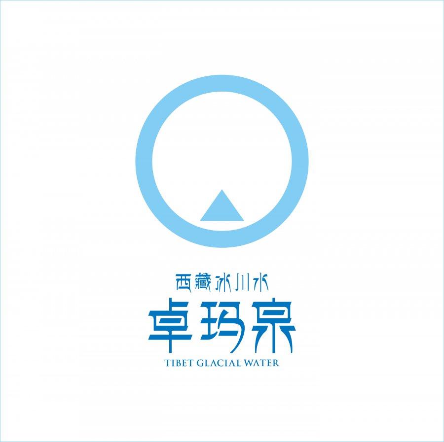易捷logo-04