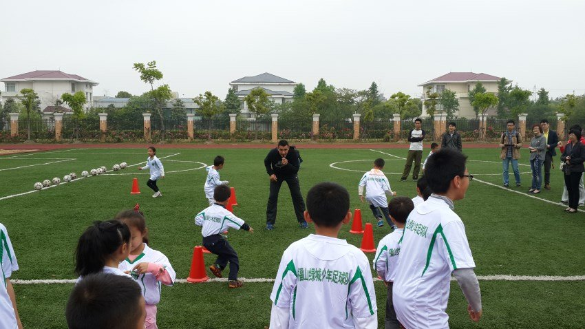 Chinese-Kids-Training-May-10th-2014-11