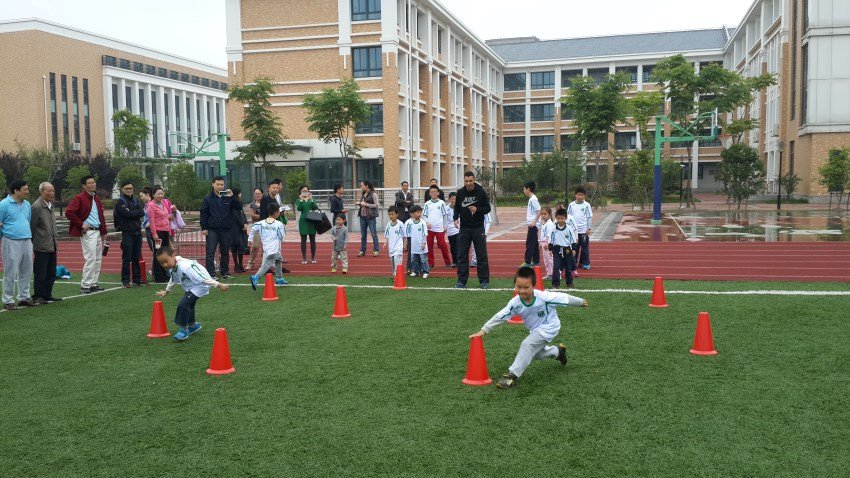 Chinese-Kids-Training-May-10th-2014-16