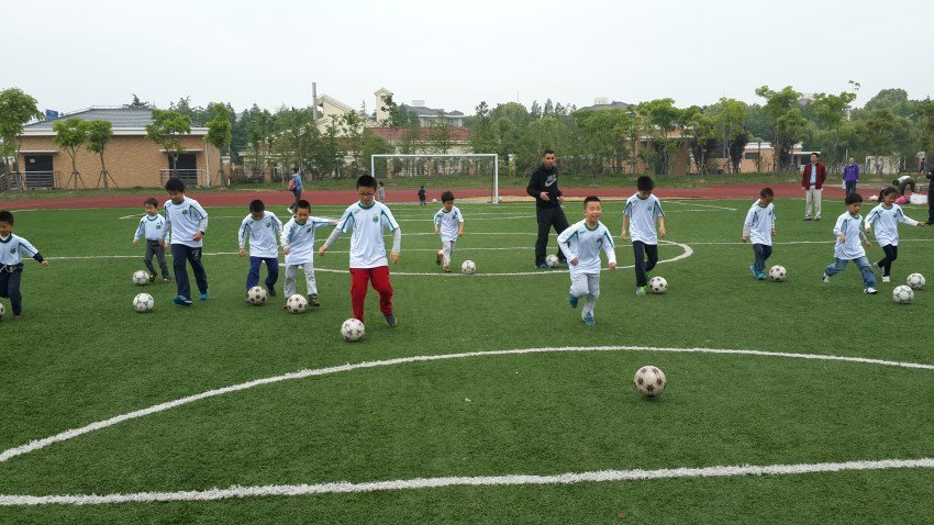 Chinese-Kids-Training-May-10th-2014-23