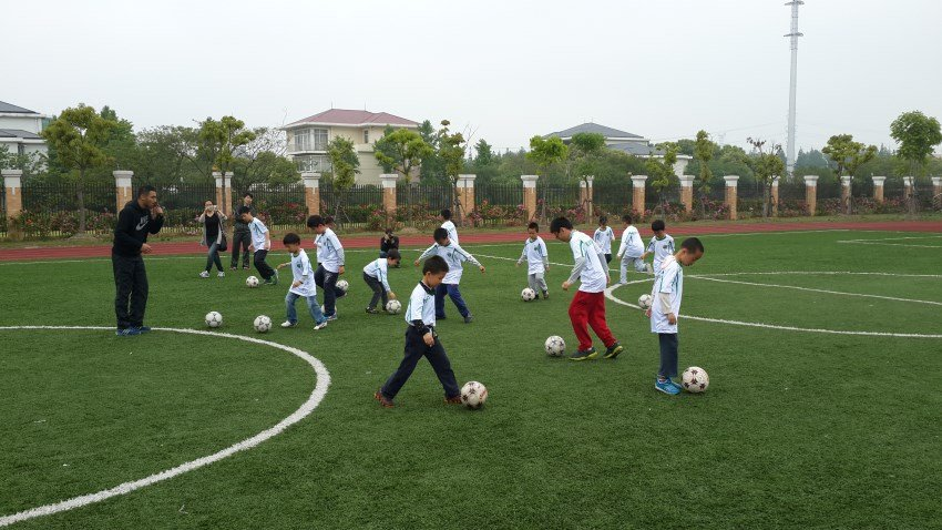 Chinese-Kids-Training-May-10th-2014-33