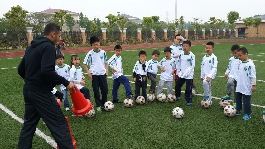 Chinese-Kids-Training-May-10th-2014-51