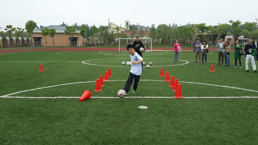 Chinese-Kids-Training-May-10th-2014-59