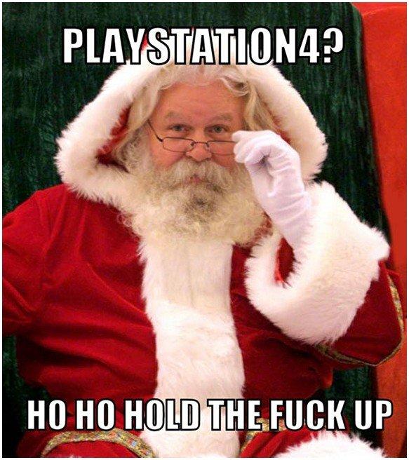 Dirty-Santa-6