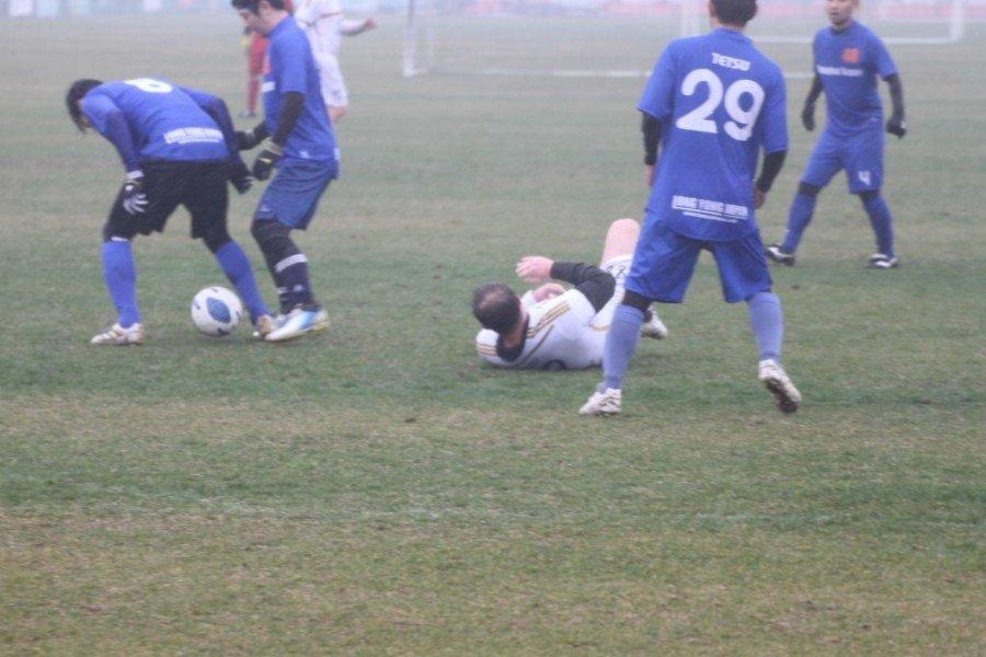 Super-48-game-MArch-8th-2015-3