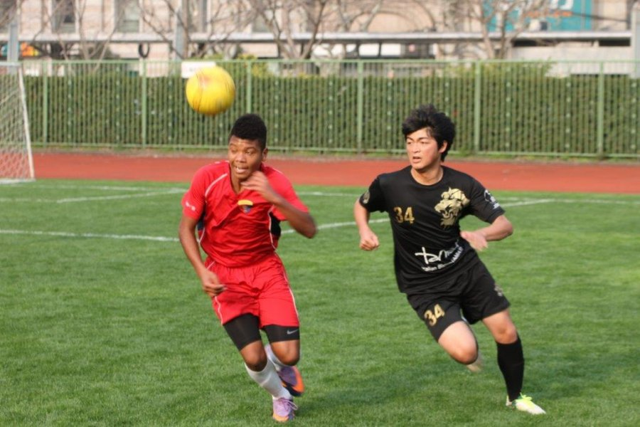 Young-Lions-MArch-2015-2