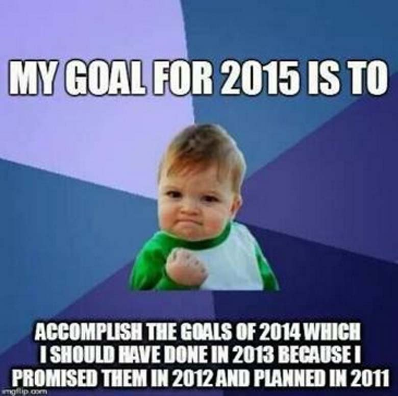 best-funny-new-years-resolutions-2015-memes-13