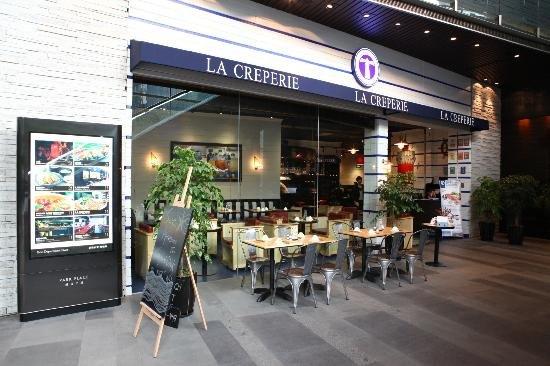 la-creperie-store-front-pic