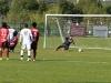 [ SIFL ] Shanghai Japan FC 1-2 Shanghai Lions - 2014-12-06 (3)