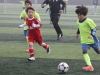 Young-Lions-MArch-2015-5