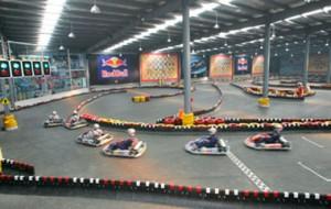 Karting 3