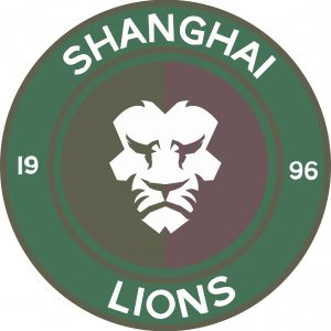 Shanghai Lions Football Club