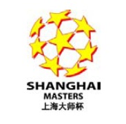 4th SHANGHAI INTERNATIONAL MASTERS 7-ASIDE SOCCER TOURNAMENT