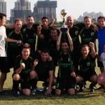 shanghai-lions-fc-veteran-team-win-shanghai-masters-2012