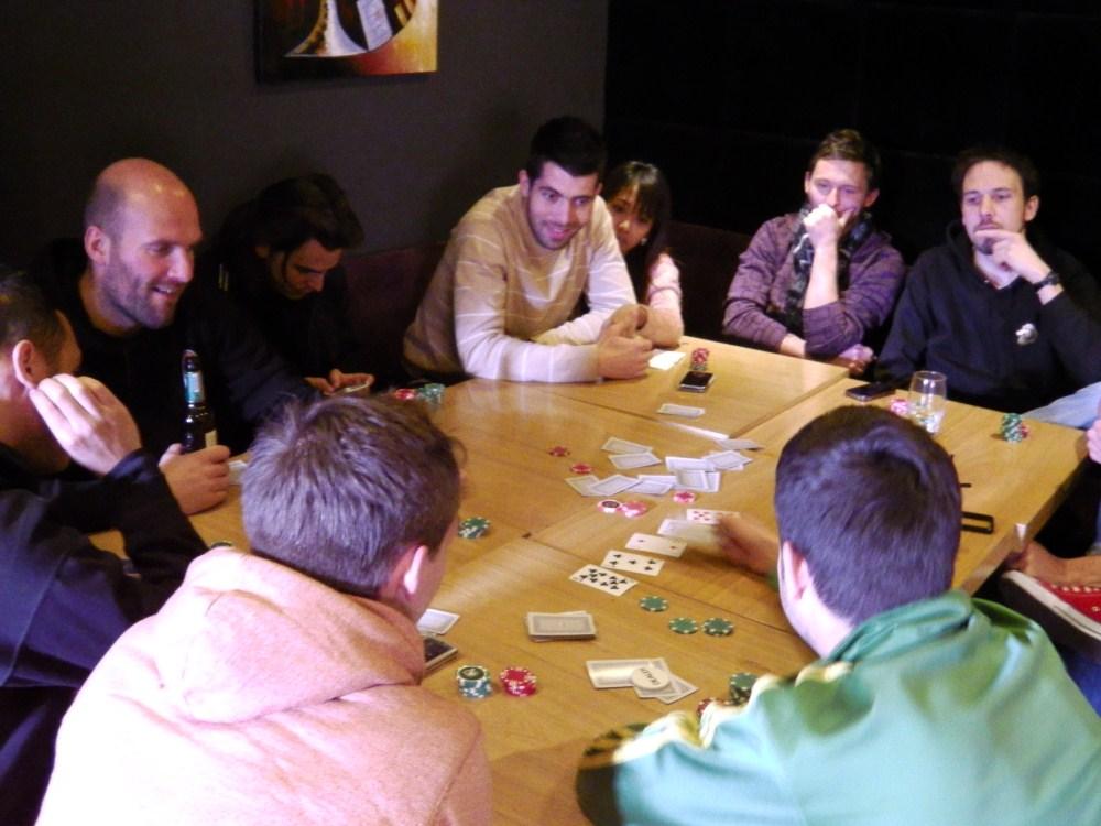 Lions Poker 2 (2)