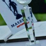 Maserati Neptune Cup