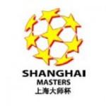 Shanghai-Masters