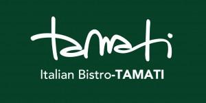 Tamati
